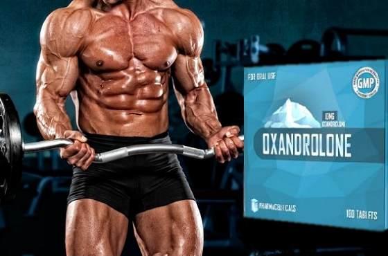 Анаболики месячные стероиды от боли