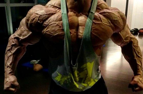 вред стероидов для организма