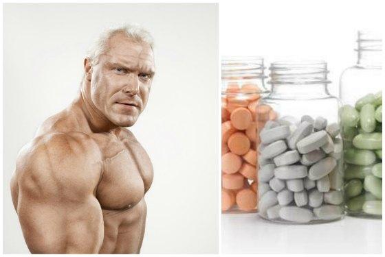 Метандростенолон курс соло ПКТ применение с другими стероидами отзывы