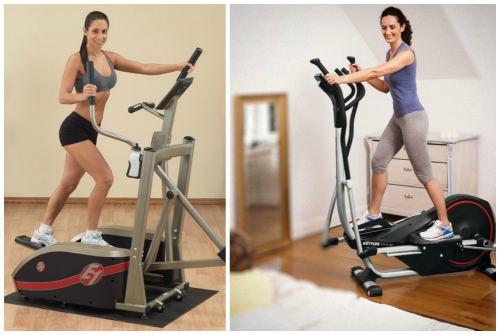 эффективный аппарат для борьбы с весом
